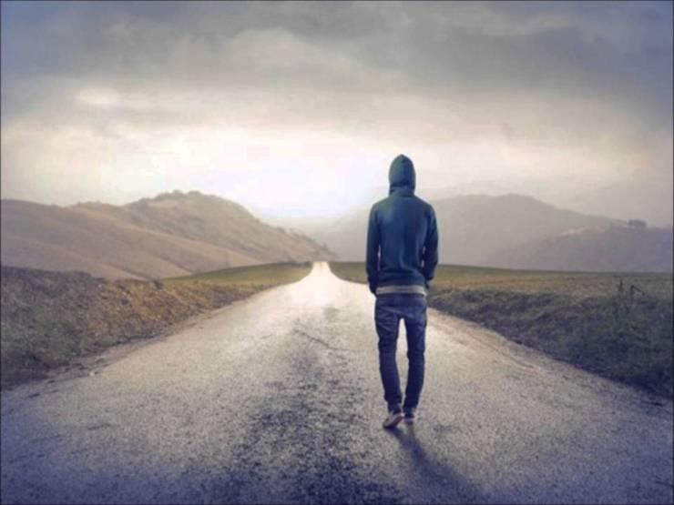 Walking-Journey1